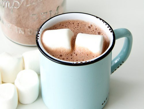 homemade-hot-chocolate-f