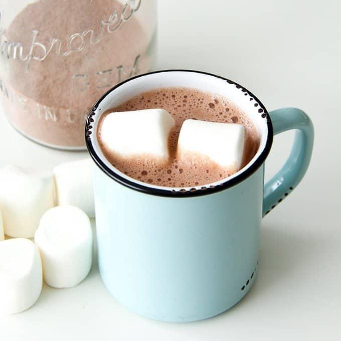 homemade-hot-chocolate-f