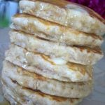 oatpancake