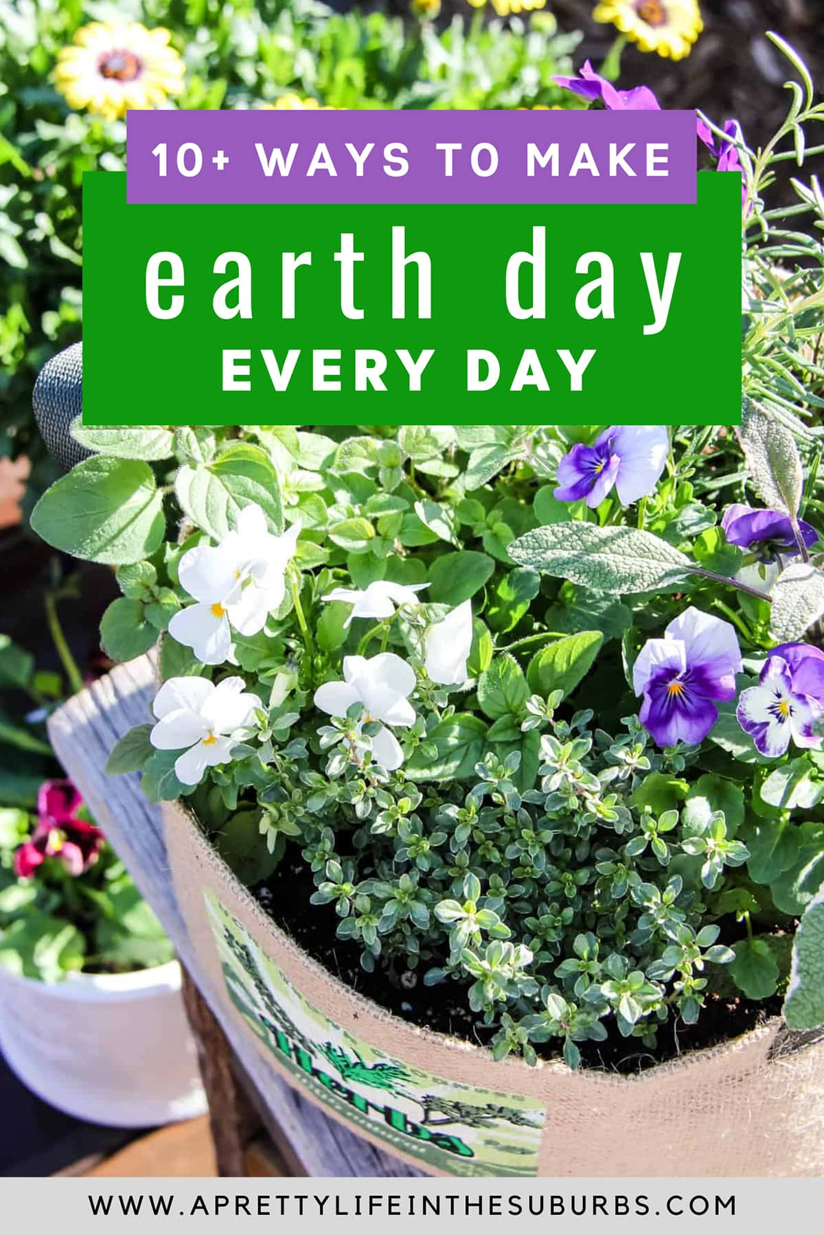 feature image for this Earth Day post