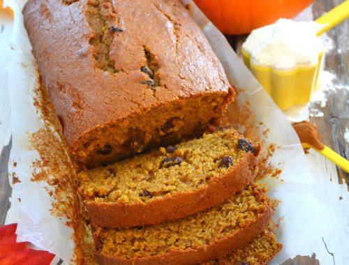 pumpkin-loaf-a-pretty-lifef