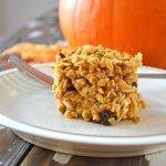 pumpkin-spice-baked-oatmeal-a-pretty-lifef