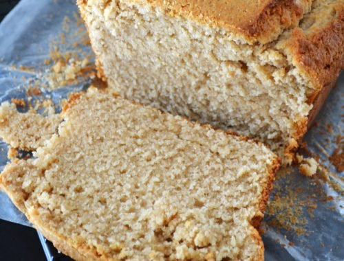 peanut-butter-bread-a-pretty-lifef