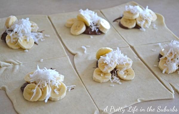 BananaNutella6