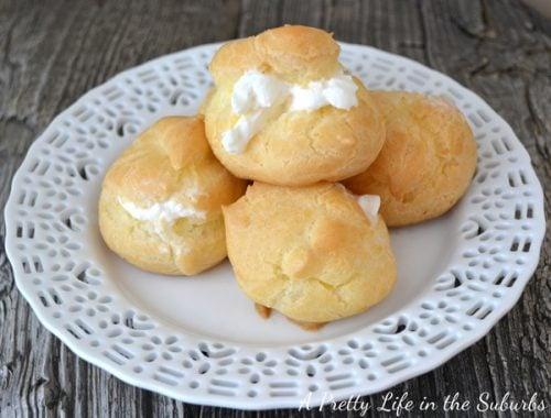creampuffs3