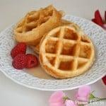 EgglessWaffles