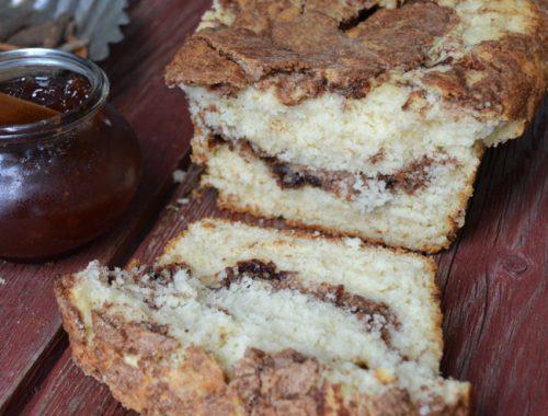 cinnamon-swirl-loaf-a-pretty-life4