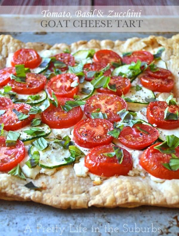 TomatoTart2