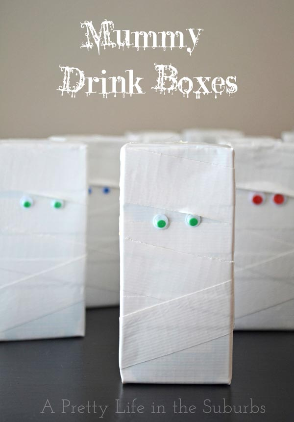 Mummydrinkboxes1