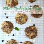 Mintchocchipblizzardcookies2