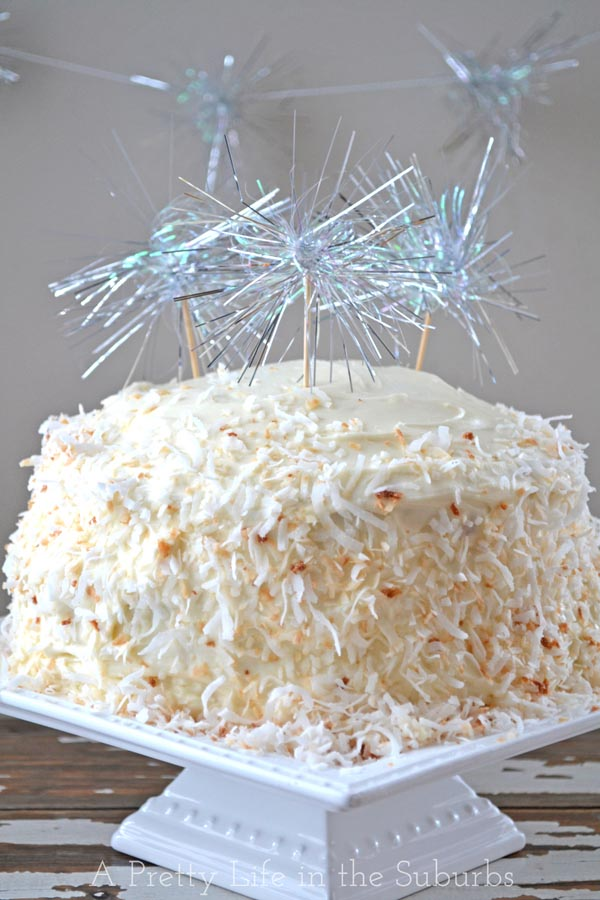Coconut Dream Cake3
