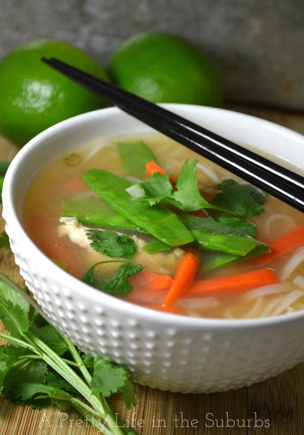 VietnameseSoup2