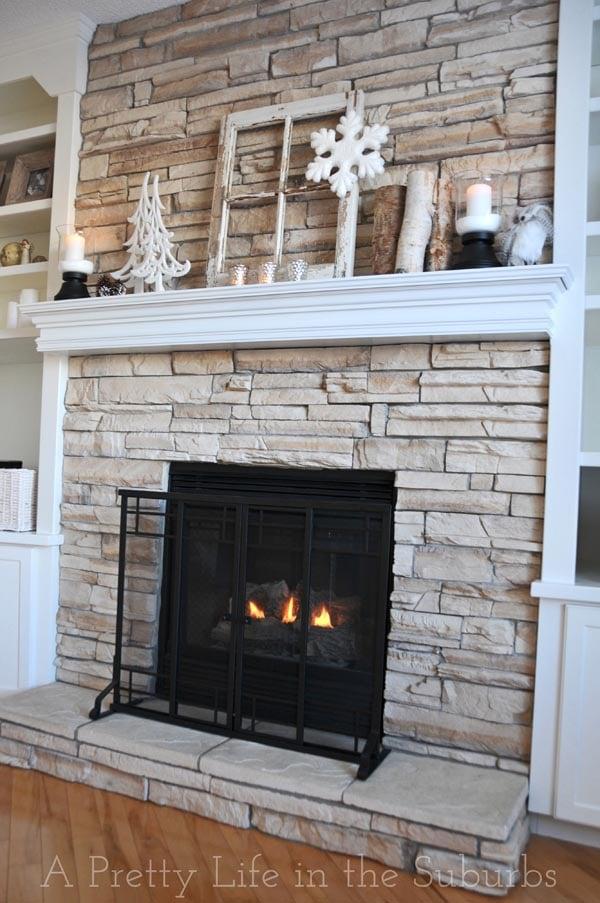 Interiors Paint colours and Best exterior paint on Pinterest