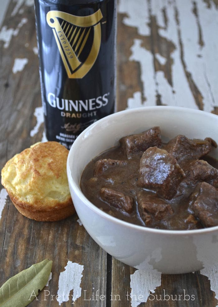 Guinness Braised Beef1