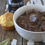Guinness Braised Beef3