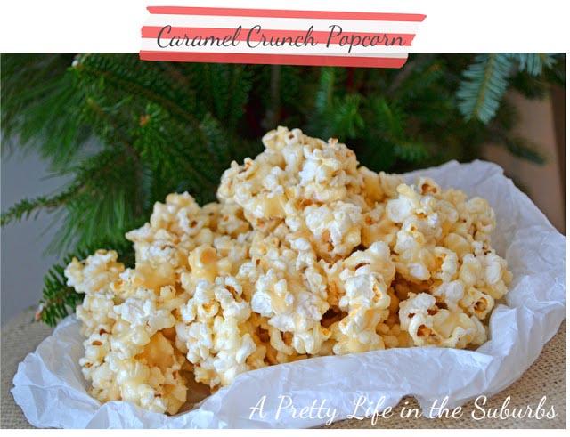 popcorn2a