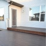 Tips for Staining a Deck