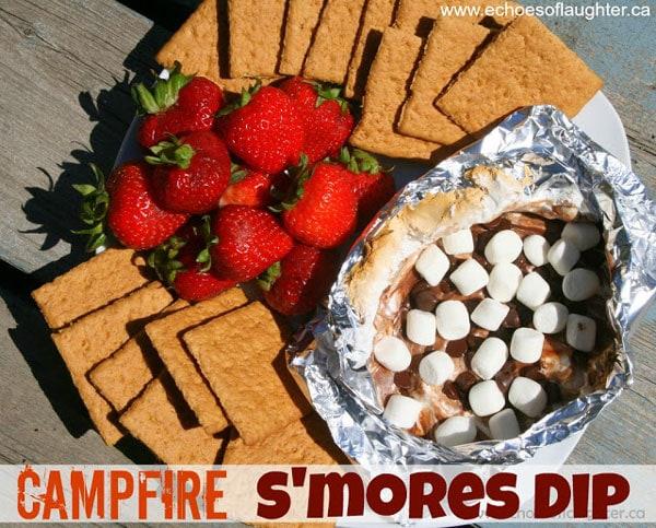 Campfire-S'mores-Dip2