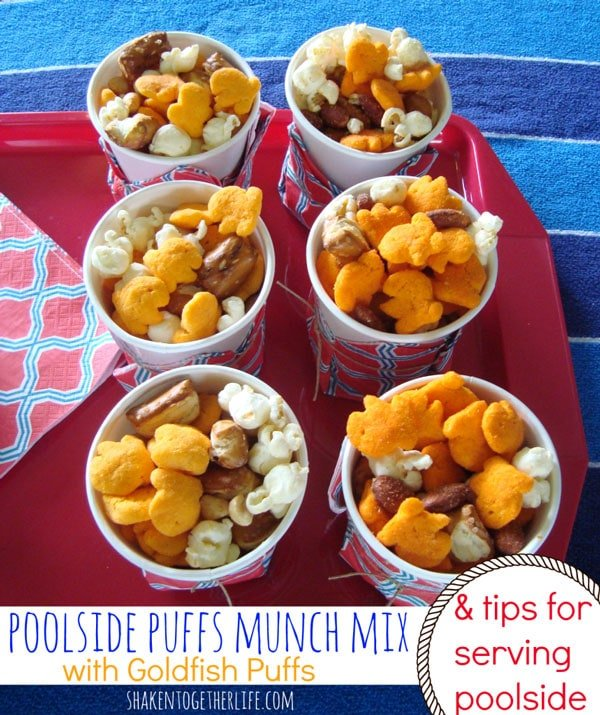 Poolside-Puffs-Munch-Mix-with-Goldfish-Puffs-at-shaken-together-859x1024