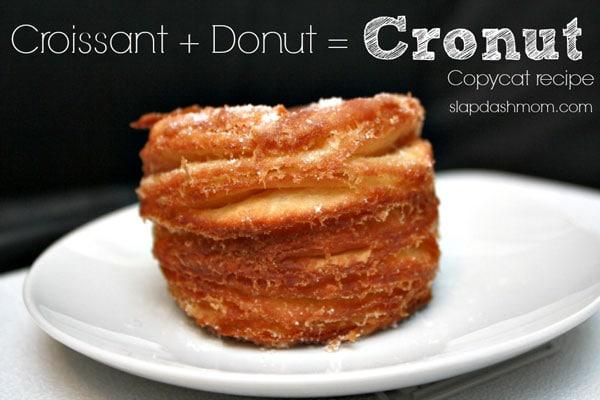 cronut10