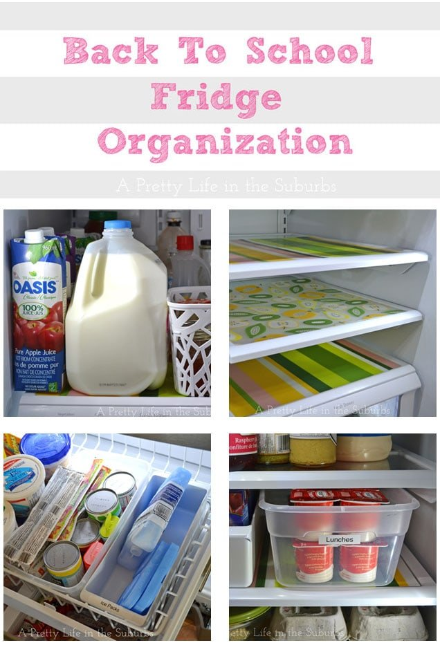 Back-to-School-Organization-{A-Pretty-Life}