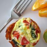 Bacon-&-Egg-Breakfast-Bites-4-{A-Pretty-Life}