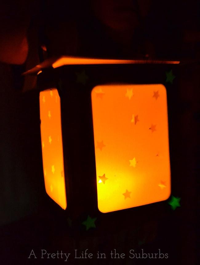Kiwi-Crate-Lantern-{A-Pretty-Life}