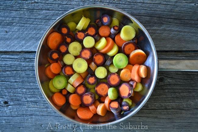 Glazed-Carrots2-{A-Pretty-Life}