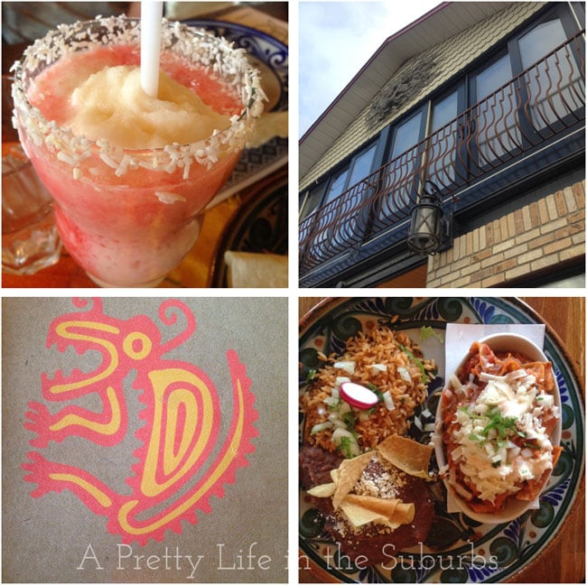 Chicken-Chilaquiles-{A-Pretty-Life}4