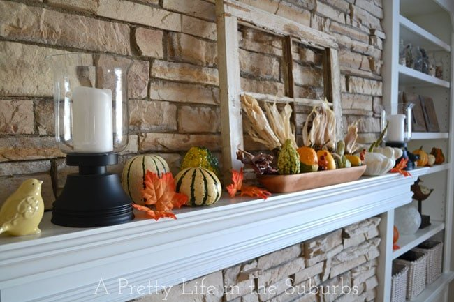Thanksgiving-&-Fall-Decor-{A-Pretty-Life}