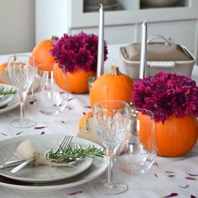 thanksgiving-table-a-pretty-life