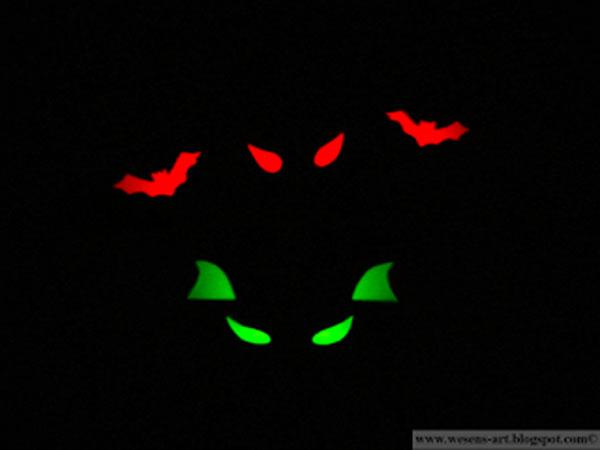 spooky-paper-rolls-08