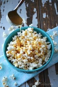 Caramel-Corn-{A-Pretty-Life}