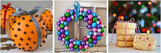 Christmas-Ideas-{A-Pretty-Life}_edited-1