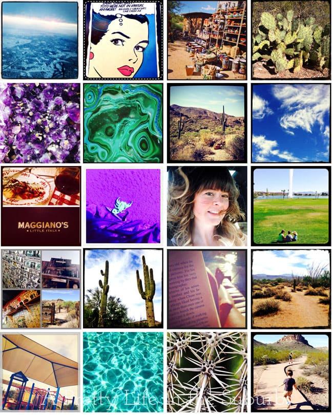 Phoenix-2013-{A-Pretty-Life}