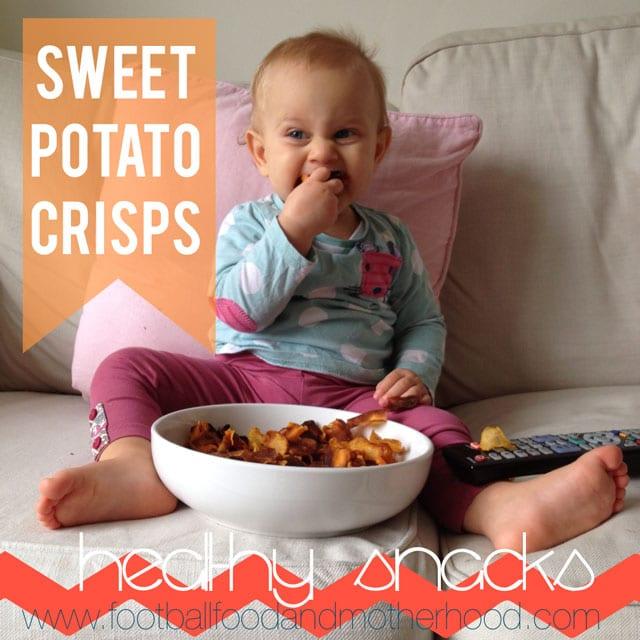 sweet-potato-crisps-1024x1024