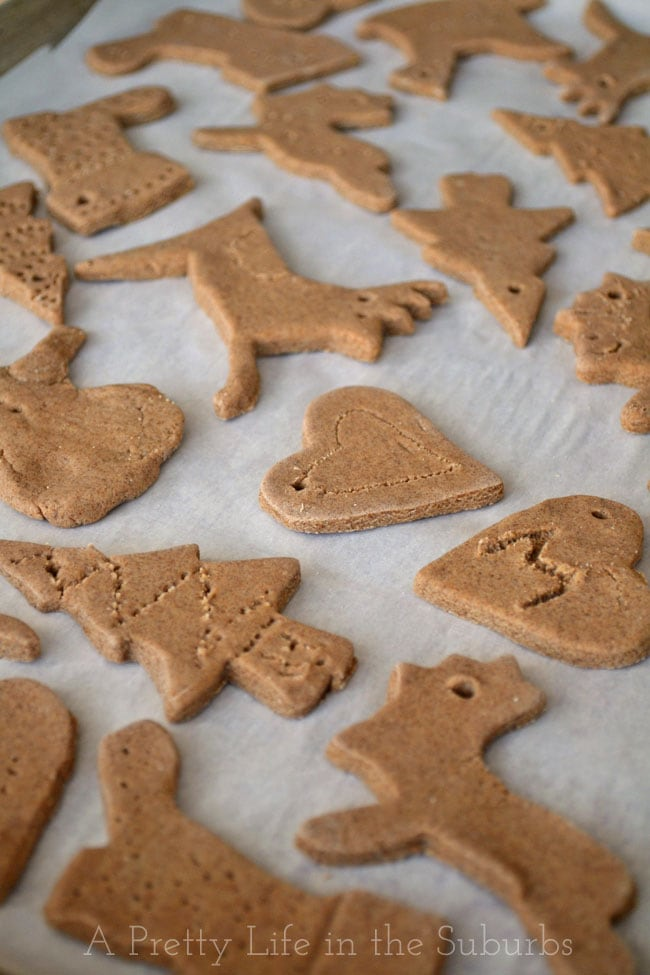 Cinnamon-Salt-Ornaments-3a{A-Pretty-Life}