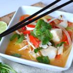 Coconut-Curry-Fish-Chowder-2{A-Pretty-Life}
