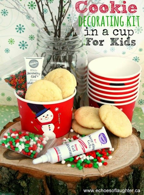 Cookie-Decorating-Kit-In-A-Cup-For-Kids