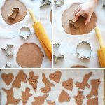 Handmade Cinnamon Salt Ornaments-2