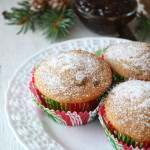 Mincemeat-Muffins1