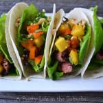 Spicy-Orange-Beef-Tacos-3{A-Pretty-Life}