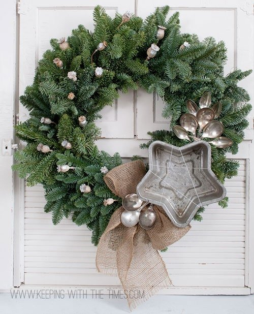 Vintage-Tin-Mold-Wreath_A-copy