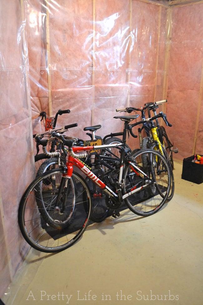 Bike-Storage-Before-{A-Pretty-Life}