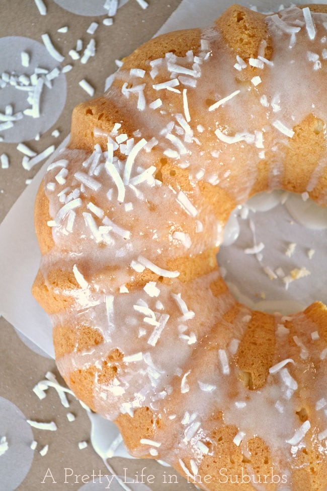 Coconut-Pound-Cake-5{A-Pretty-Life}_edited-1