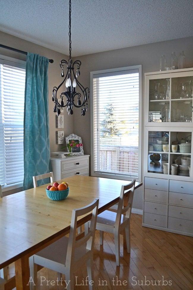 My-Kitchen-2-{A-Pretty-Life}