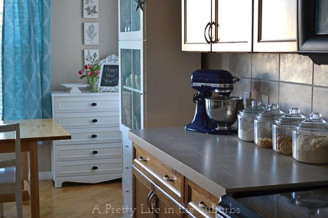 My-Kitchen-3-{A-Pretty-Life}