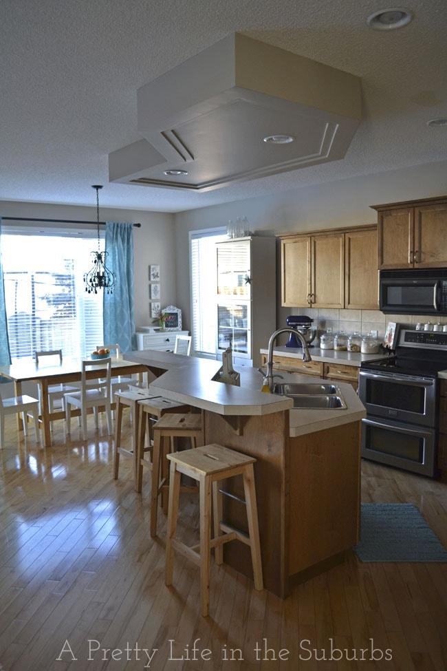 My-Kitchen-4-{A-Pretty-Life}