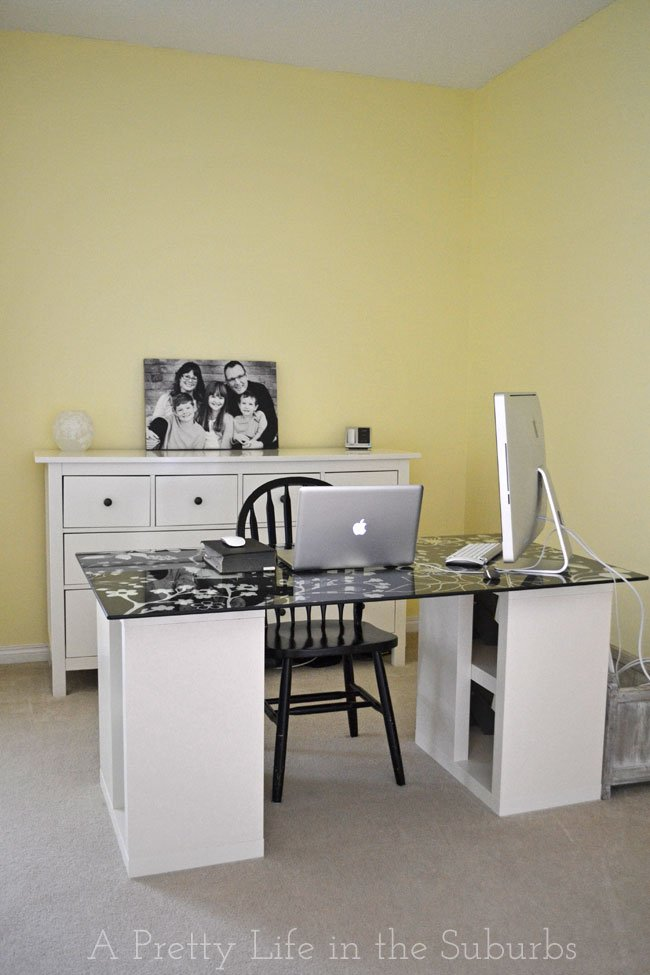 Office-Makeover-2{A-Pretty-Life}
