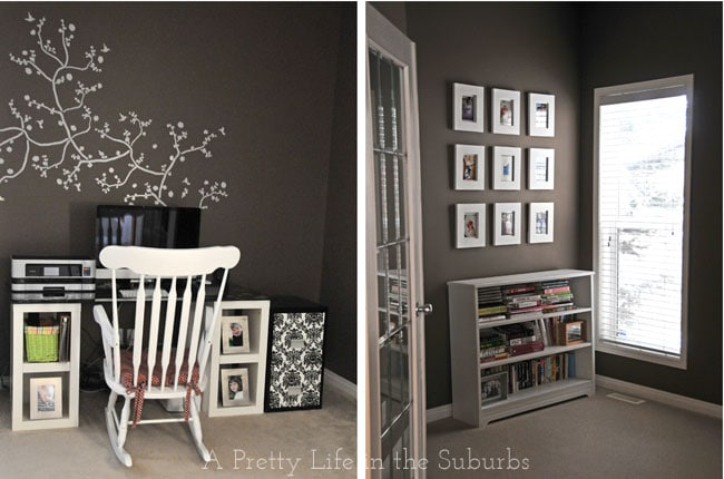 Office-Makeover-Before-2{A-Pretty-Life}